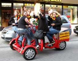 2-event-bike-erfurt-stadtfuehrung-7-personen