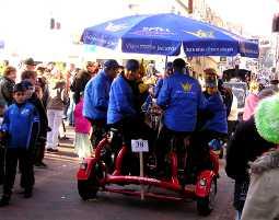 5-event-bike-erfurt-stadtfuehrung-7-personen