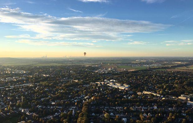 ballonfahrt-koeln-ballonfahren