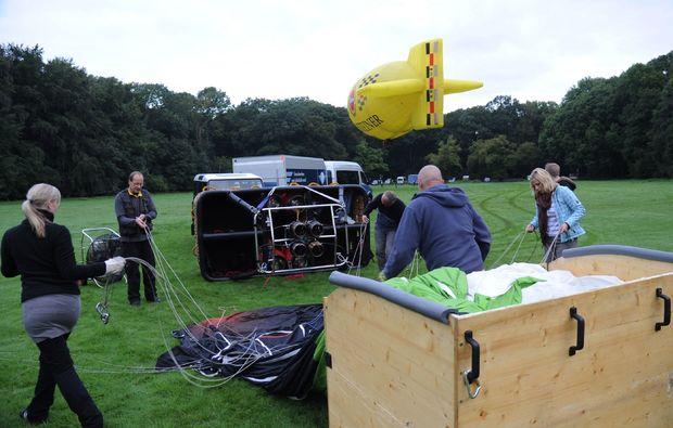 ballonfahrt-koeln-vorbereitung