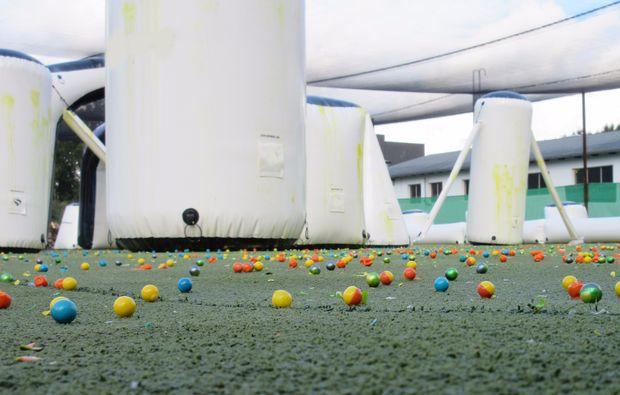 paintball-wipperfuerth-kurs
