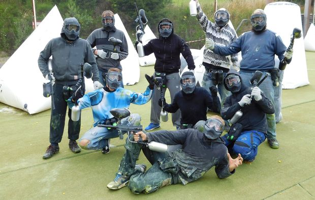 paintball-wipperfuerth-paintballing