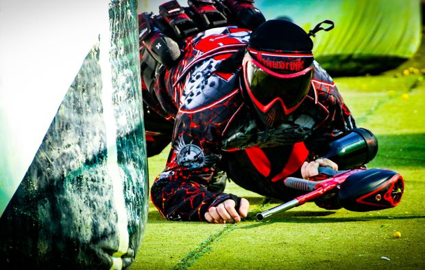 paintball-wipperfuerth-wochenende