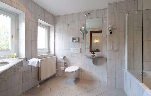 kulturreisen-salzburg-bad