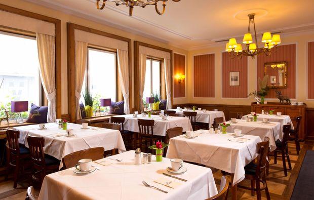 kulturreisen-salzburg-restaurant