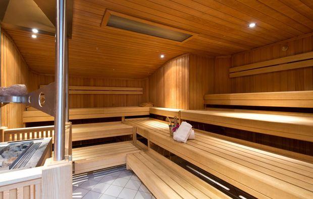 kulturreisen-salzburg-sauna