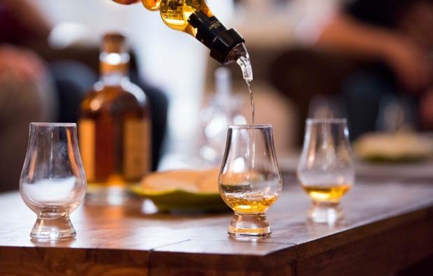 whisky-tasting-koeln-bg1