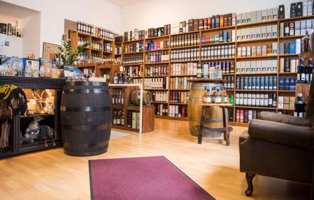 whisky-tasting-koeln-bg5