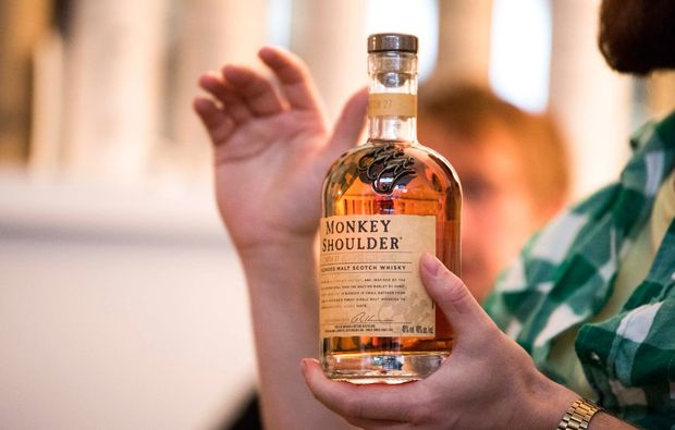 whisky-tasting-koeln-tasting