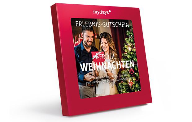 MagicBox_Frohe_Weihnachten_DE_620x395px