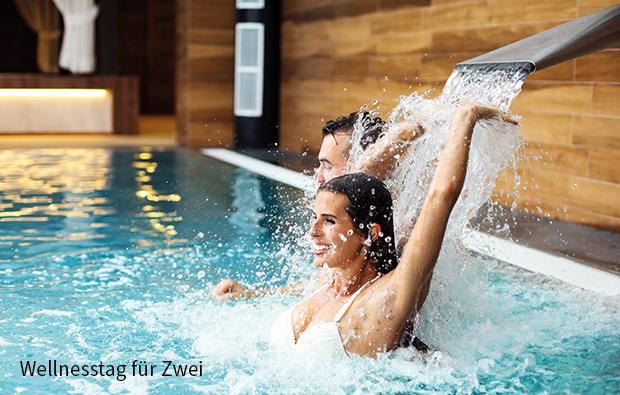 Wellnesstag-fuer-Zwei