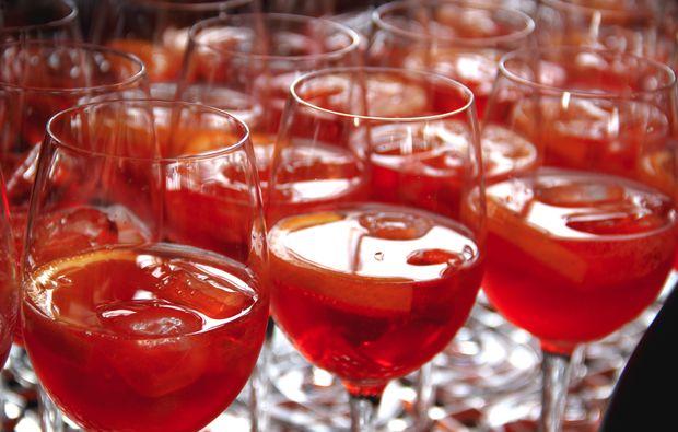 segeln-dinner-neppermin-drinks