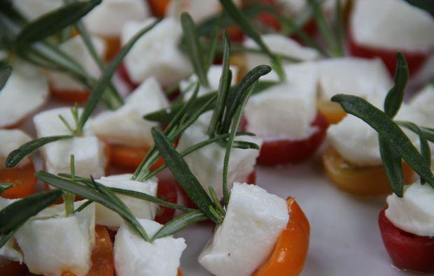 segeln-dinner-neppermin-snack