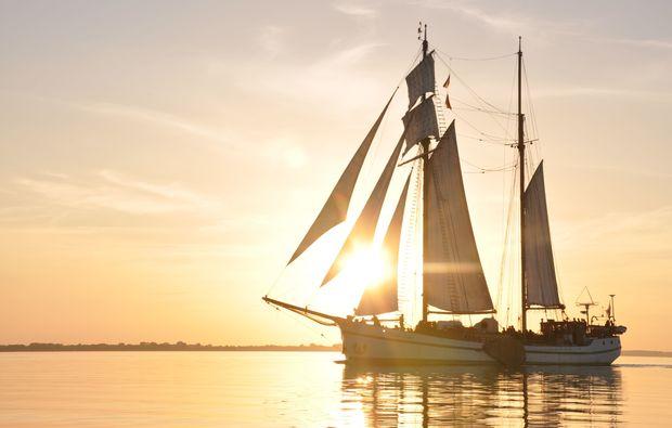 segeln-dinner-neppermin-sonne