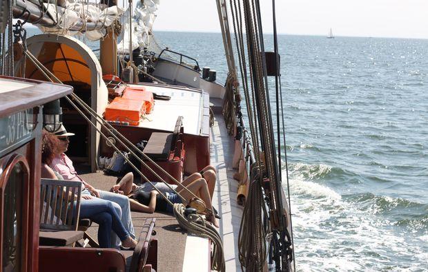 segeln-dinner-neppermin-toern