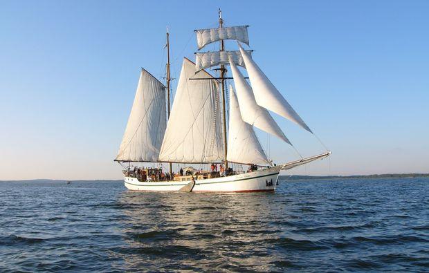 segeln-dinner-neppermin