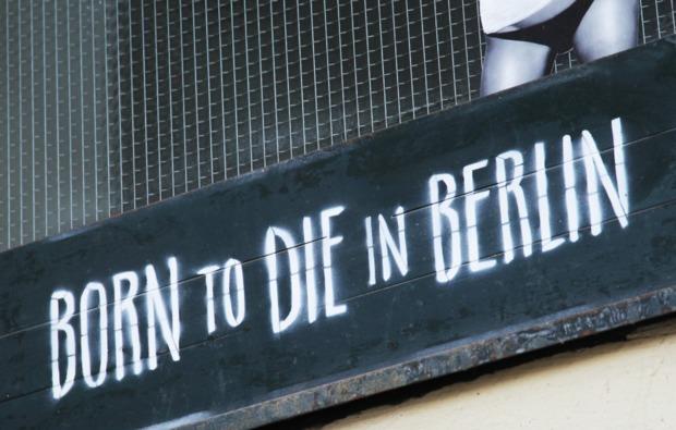 aussergewoehnliche-stadtfuehrung-berlin-bg5