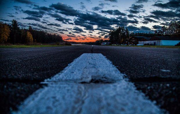 tragschrauber-rundflug-nittenau-bruck-90min-sunset-1