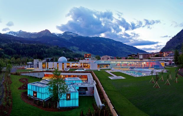 thermen-spa-hotels-dorfgastein-hotel