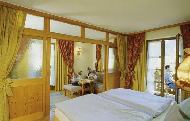 thermen-spa-hotels-dorfgastein-uebernachtung