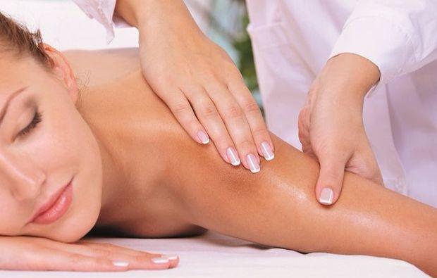 ganzkoerpermassage-chemnitz