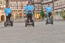 Spaßmobile