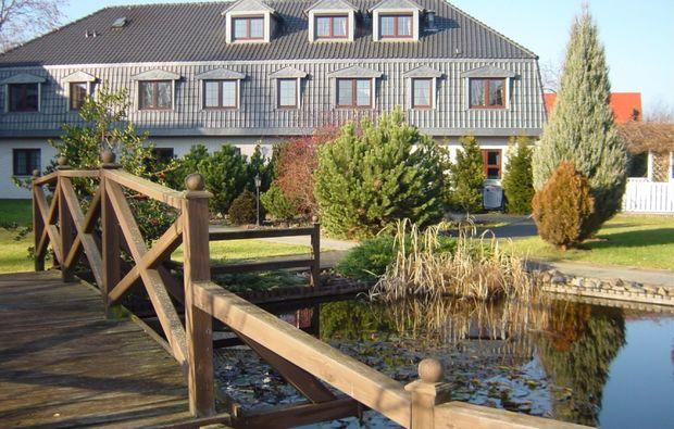 landhotel-schwielowsee-aussenansicht