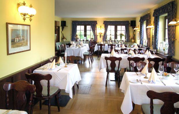 landhotel-schwielowsee-restaurant