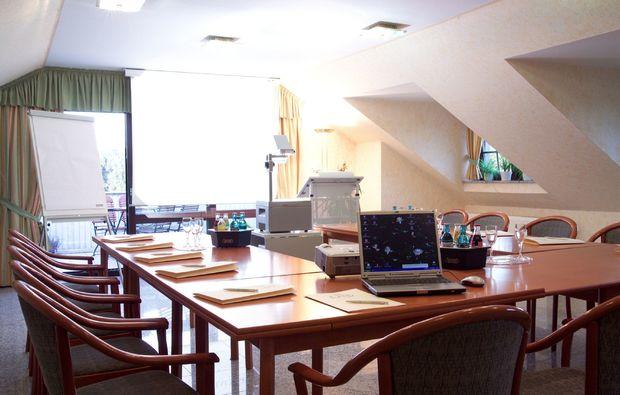 landhotel-schwielowsee-tagung