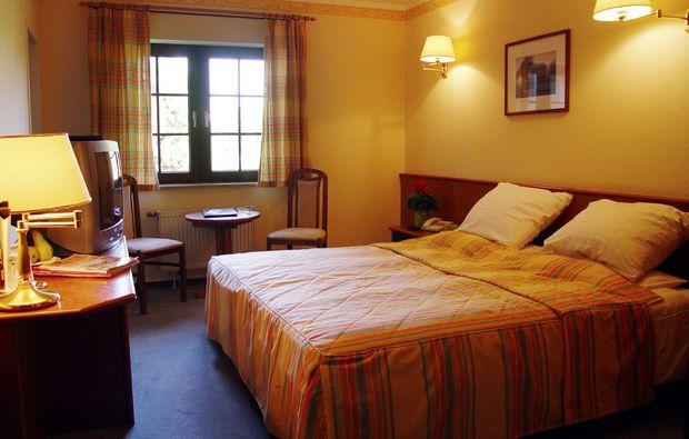 landhotel-schwielowsee-uebernachten