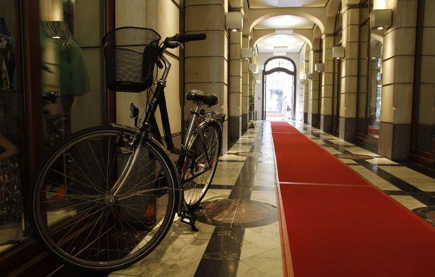fototour-leipzig-bike