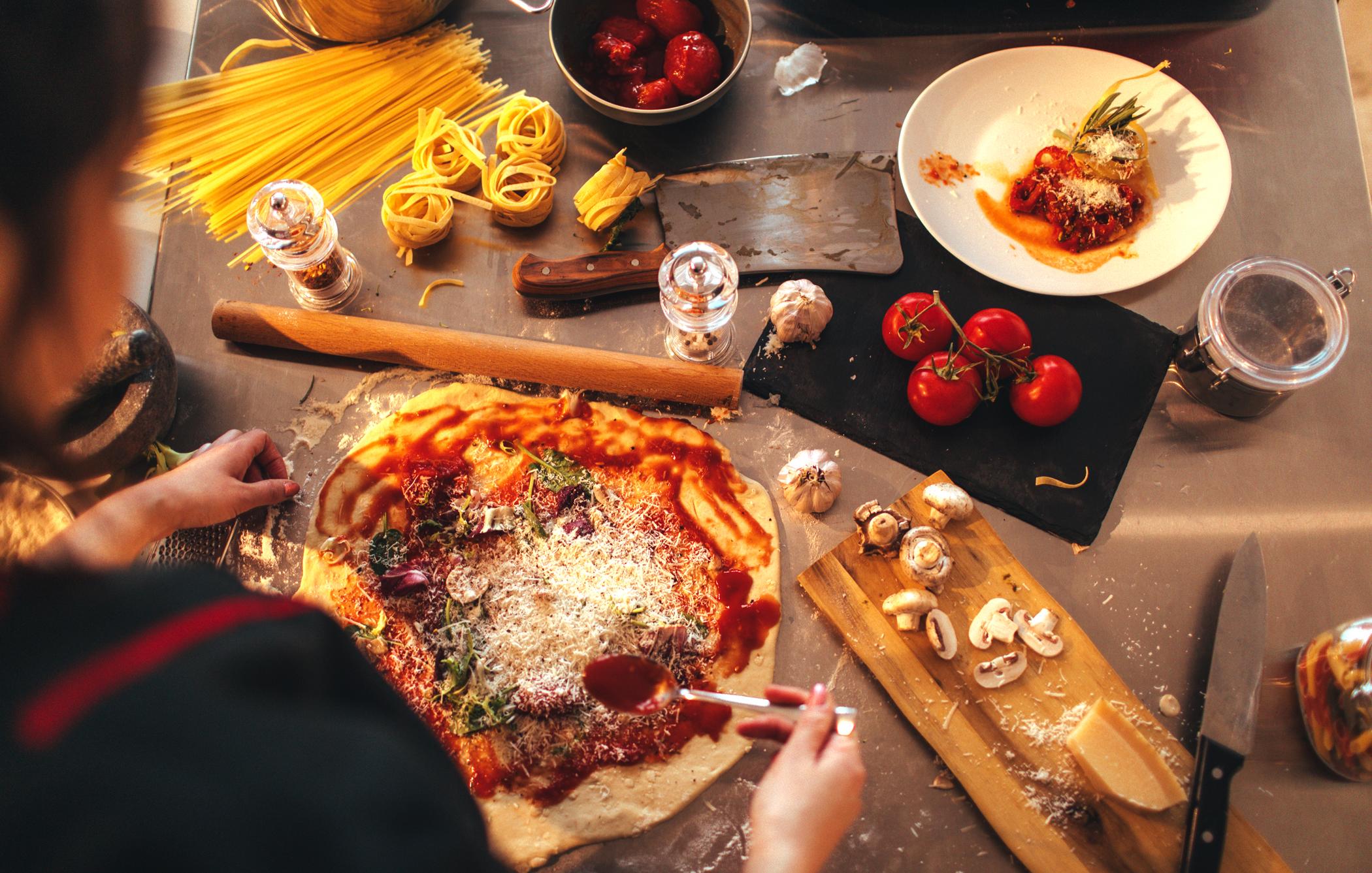 italienisch-kochen-luebbecke-bg1