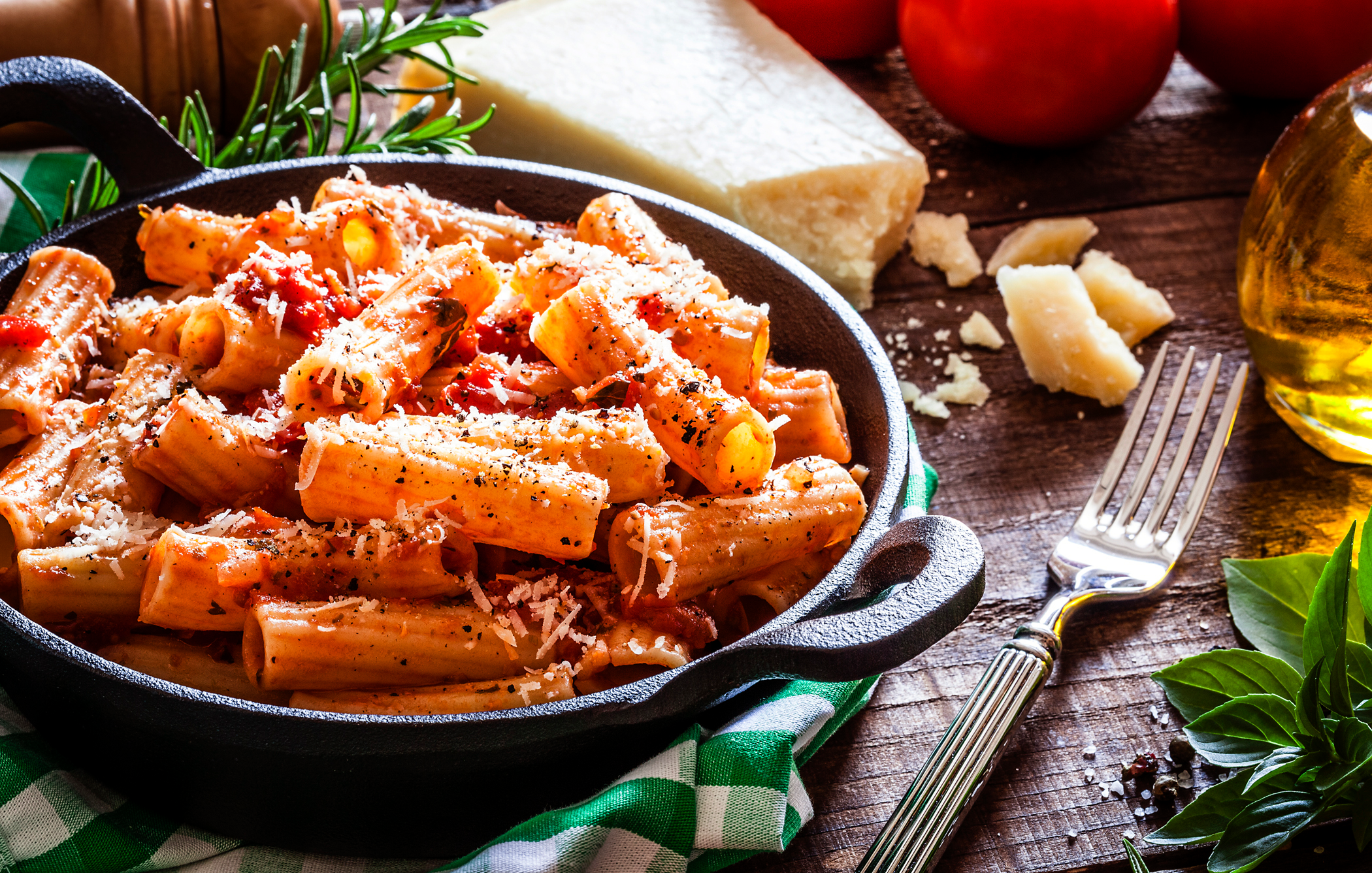 italienisch-kochen-luebbecke-bg4