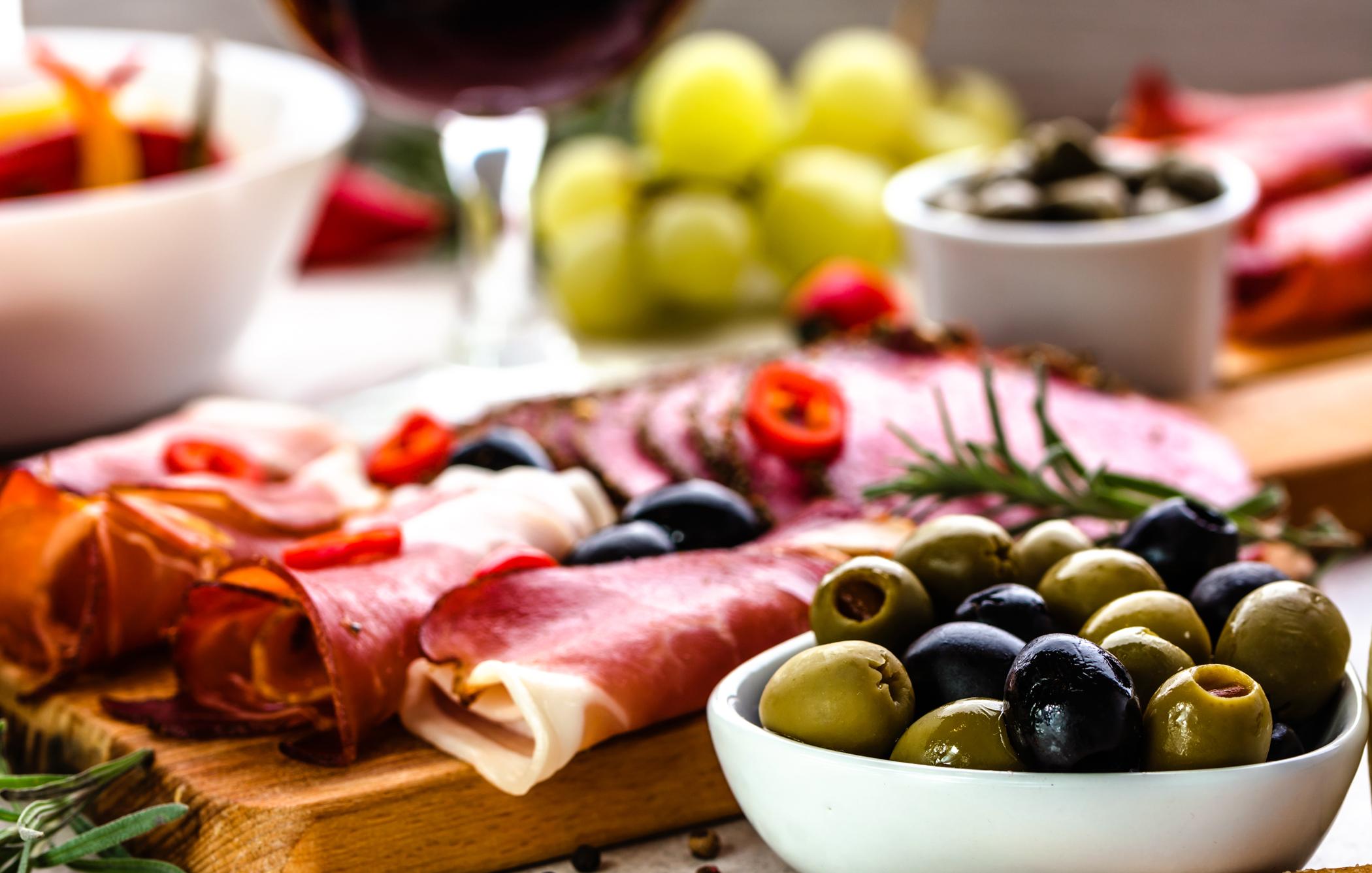 italienisch-kochen-luebbecke-bg5