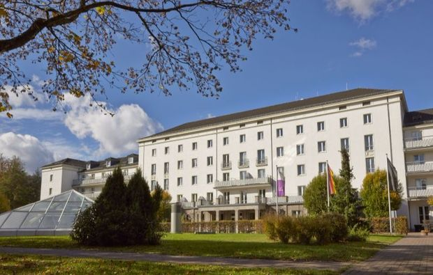 wellness-wochenende-deluxe-friedrichroda-hotel