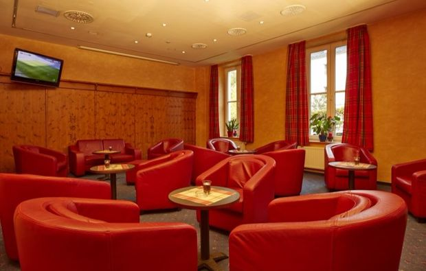 wellness-wochenende-deluxe-friedrichroda-lounge