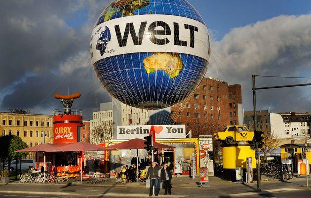 ballonfahrt-berlin-fesselballonfahrt