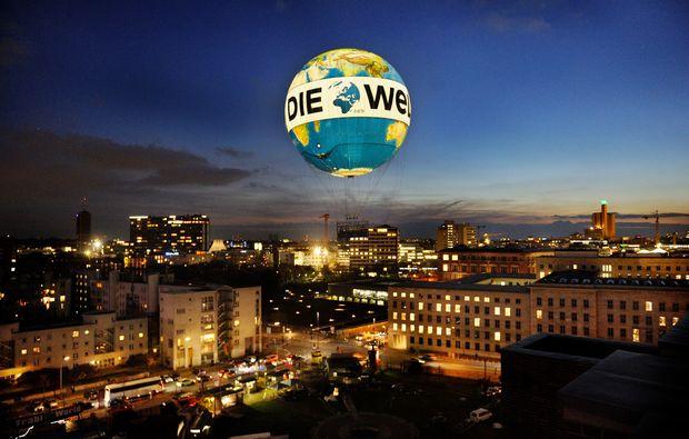 ballonfahrt-berlin-weltballon