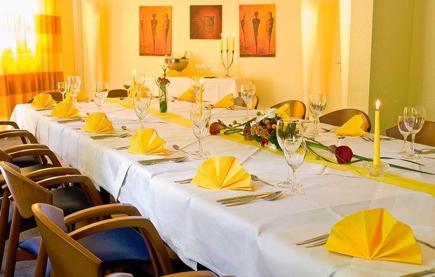 kurzurlaub-kiel-dinner