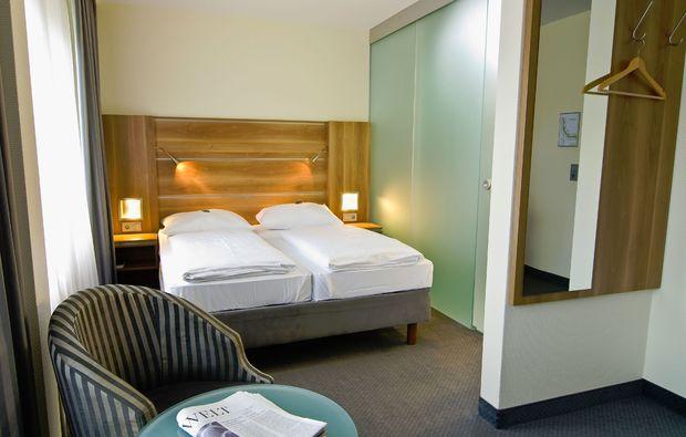 kurzurlaub-kiel-hotel