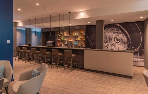 familienurlaub-wien-hotel-bar