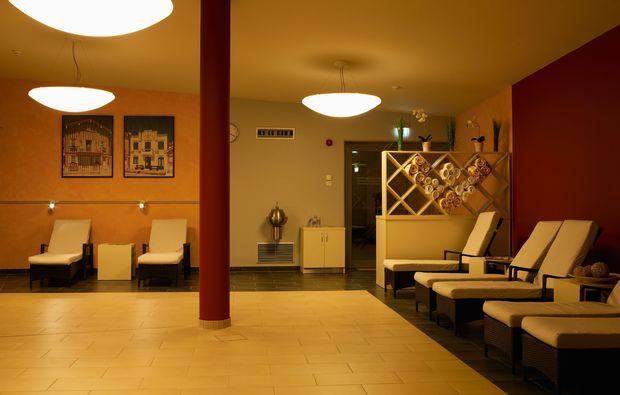 oberhof-wellnesshotel