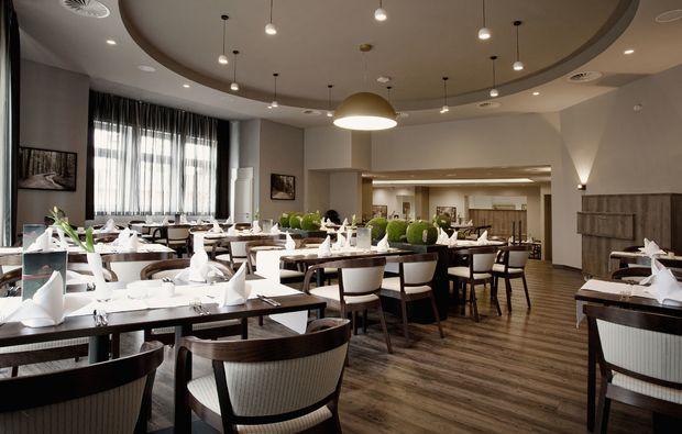 wellnesshotel-oberhof-restaurant