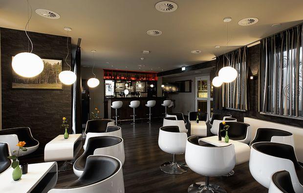 wellnesshotels-oberhof-restaurant