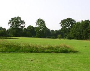 erlebnis-golf-spielen