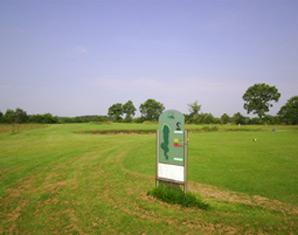 golf-schnupperkurs-erlebnis