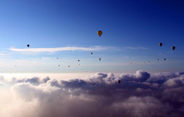 ballonfahrt-mannheim-ausblick-geniessen