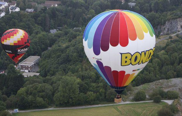 ballonfahrt-mannheim-ausblick