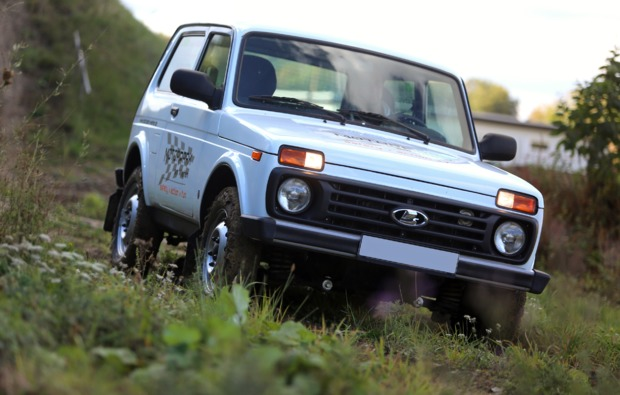 gelaendewagen-offroad-fahren-preussisch-oldendorf-bg1