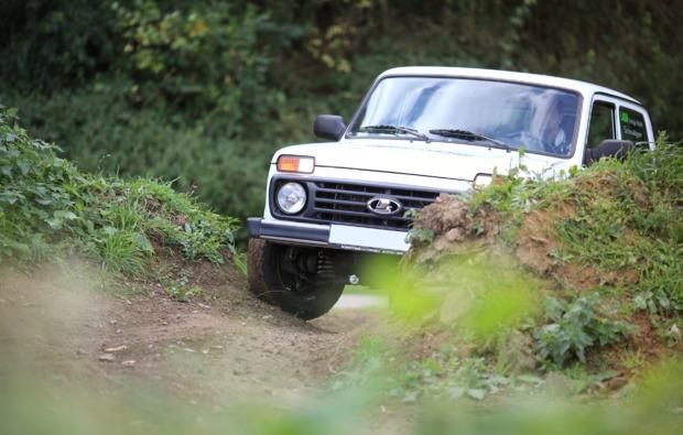 gelaendewagen-offroad-fahren-preussisch-oldendorf-bg5